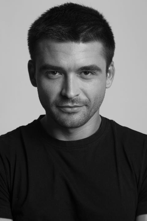 Великанов Алексей