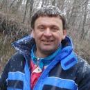 Бугольцев Владимир Николаевич