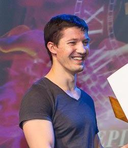 Шепилов Сергей