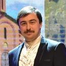 Гогишвили Гиоргий Зазаевич